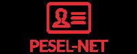Baza Pesel-Net