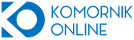 Logowanie do Komornik Online