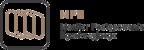 Logowanie do MPE CURRENDA
